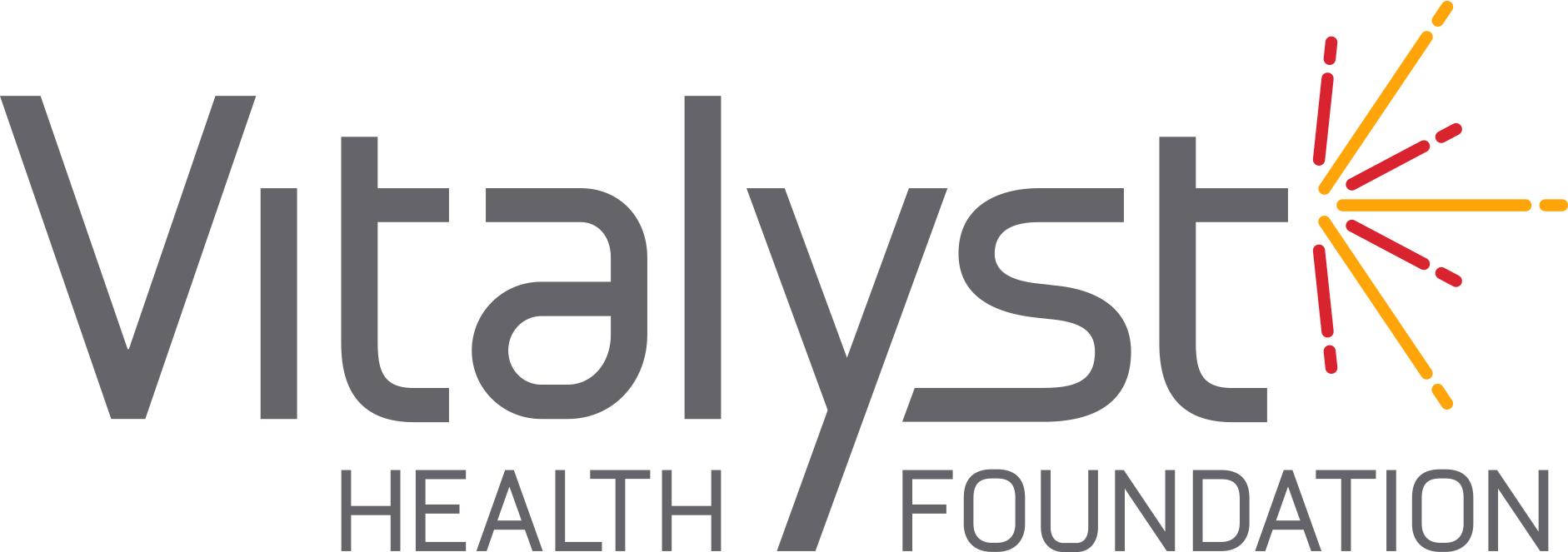 Vitalyst Health Foundation