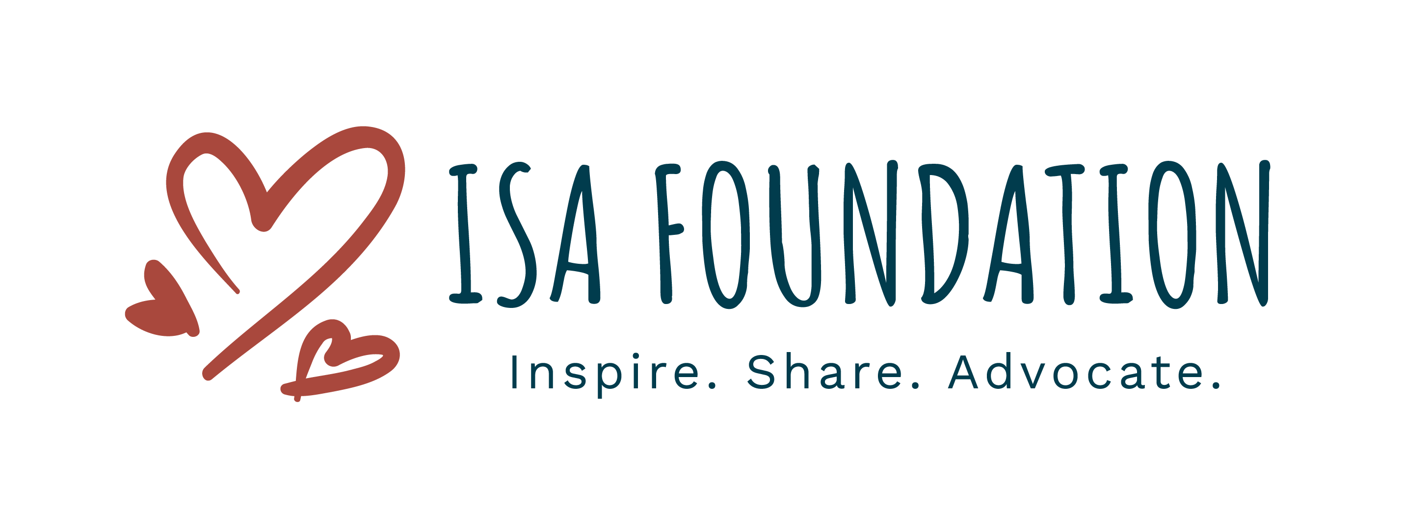 Isa Foundation | TigerMountain Foundation | Phoenix, AZ