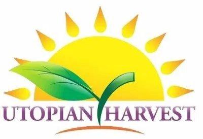 Tiger Mountain Foundation | Utopian Harvest | Phoenix, AZ